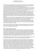 Schanzenstern Verlassen könnte gegenüber Schanzenhofes - Page 3
