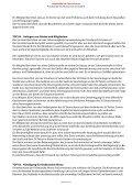 Schanzenstern Verlassen könnte gegenüber Schanzenhofes - Page 4