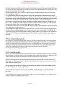 Schanzenstern Verlassen könnte gegenüber Schanzenhofes - Page 5