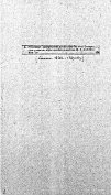 M. J. Schieideri - ScholarsArchive at Oregon State University - Page 3