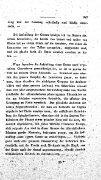 M. J. Schieideri - ScholarsArchive at Oregon State University - Page 6