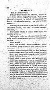 M. J. Schieideri - ScholarsArchive at Oregon State University - Page 7