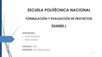 EXAMEN-1-González-Medina-2