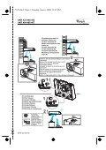 KitchenAid 6 AKR 930 WH - Hood - 6 AKR 930 WH - Hood FR (857893053011) Istruzioni per l'Uso - Page 3