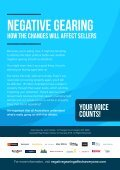 NEGATIVE GEARING - Page 2