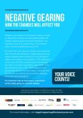 NEGATIVE GEARING - Page 5