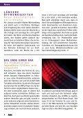 GETTING TOUGH MIKEL ROMERO QUADRIUM ... - Stylex Magazin - Seite 4