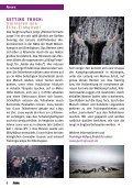GETTING TOUGH MIKEL ROMERO QUADRIUM ... - Stylex Magazin - Seite 6