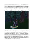 Nolo - Page 3