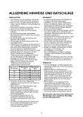 KitchenAid 905.2.12 - Refrigerator - 905.2.12 - Refrigerator DE (855164616000) Istruzioni per l'Uso - Page 2