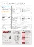 Экспо-Ювелир 2(101) май-сентябрь 2016 - Page 4