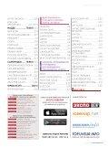 Экспо-Ювелир 2(101) май-сентябрь 2016 - Page 5