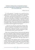 corrispondente legal constitutional - Page 3
