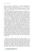 corrispondente legal constitutional - Page 4