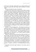 corrispondente legal constitutional - Page 5