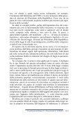 corrispondente legal constitutional - Page 7