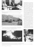 Metroplex - Sam Houston State University - Page 3