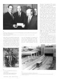 Metroplex - Sam Houston State University - Page 5