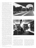 Metroplex - Sam Houston State University - Page 7