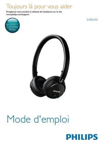 Ety8 Bluetooth High Fidelity Noise Isolating Earphones With 8