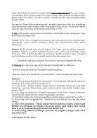 Taat Mendatangkan Berkat - Page 2