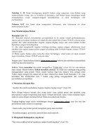 Taat Mendatangkan Berkat - Page 3