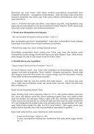 Taat Mendatangkan Berkat - Page 4