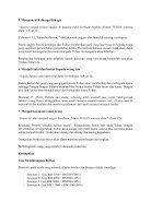 Taat Mendatangkan Berkat - Page 5