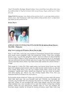 Taat Mendatangkan Berkat - Page 6
