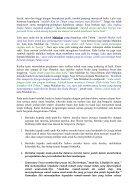 Taat Mendatangkan Berkat - Page 7