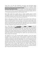 Muda Mudi yang Teguh - Page 2