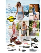 Modesommer 2016 - Seite 4