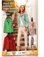 Modesommer 2016 - Seite 5