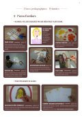 pistes pédagogiques - Page 5