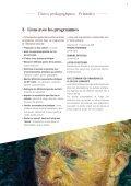 pistes pédagogiques - Page 6