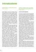 DISPONIBILE! - Page 6