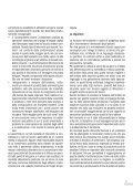 DISPONIBILE! - Page 7