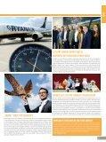 Airmail # 13 - Die Zeitschrift des Airport Weeze - Seite 3