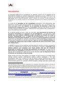 TRANSACCIONES ENTRE IGUALES (P2P) UN PASO ADELANTE - Page 4