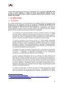 TRANSACCIONES ENTRE IGUALES (P2P) UN PASO ADELANTE - Page 5