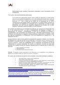 TRANSACCIONES ENTRE IGUALES (P2P) UN PASO ADELANTE - Page 6