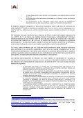 TRANSACCIONES ENTRE IGUALES (P2P) UN PASO ADELANTE - Page 7