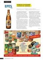 Продуктовый бизнес №3-4/2016 - Page 6
