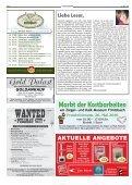 Donaubote - Seite 2