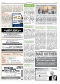 Donaubote - Seite 7