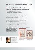 Brendow Vorschau Herbst 2016 - Seite 4