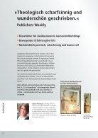 Brendow Vorschau Herbst 2016 - Seite 6
