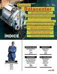 REVISTA TRENDTIC Edición N°6 - Page 3