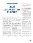 REVISTA TRENDTIC Edición N°6 - Page 5