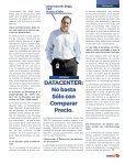 REVISTA TRENDTIC Edición N°6 - Page 7